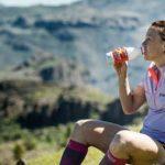 Recupero post allenamento negli sport di endurance