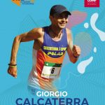 Giorgio Calcaterra: il mito si racconta