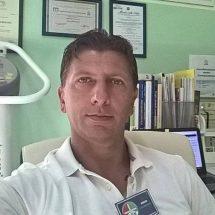 Kinesiologo