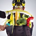 alimentazione ciclismo